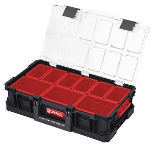 QBRICK SYSTEM TWO ORGANIZER